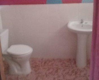 bathroom-after4