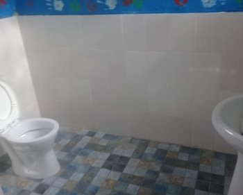 bathroom-after2